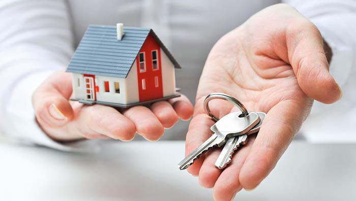 a2c195315410 Nel settore Immobiliare si riferisce al pignoramenti (REO o di una banca di  proprietà di proprietà) o chi si avvicina al processo.