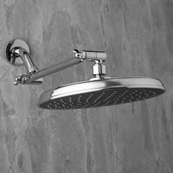 Braccio doccia