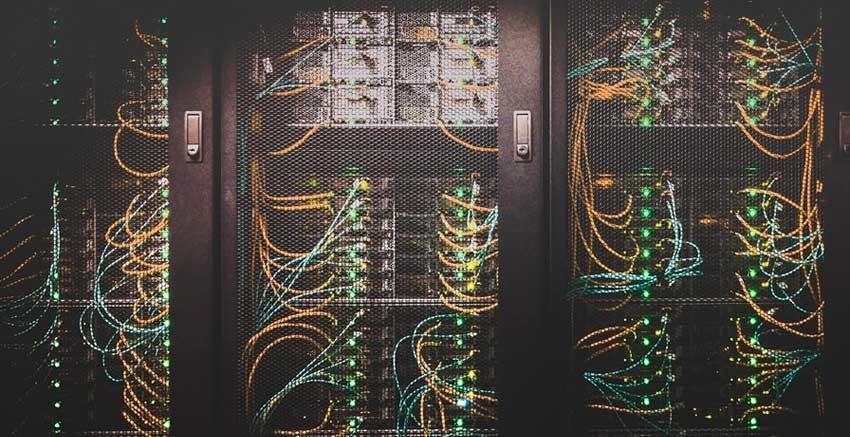 Tipi di web hosting